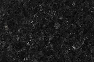 noir-angola.jpg