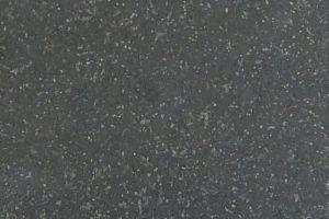 m-noir-zimbabwe-cuir.jpg