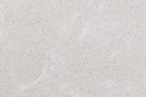 Tigris-sand.jpg