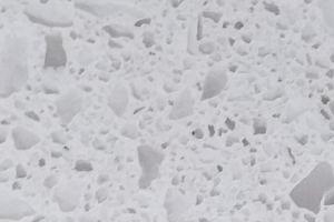 Blanco-maple.jpg