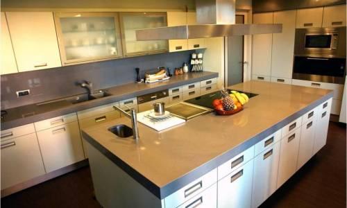 Cuisine - fbc3 reus house es