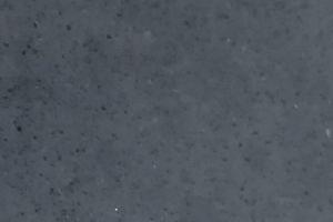 Charcoal-soapstone.jpg