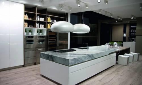 Cuisine - 44f8 portobello integrado hq