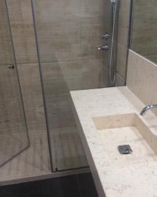 Accueil | Couleur Granite | Fabrication Sur Mesure De Plan De ...